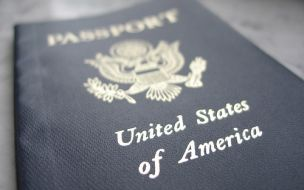 Tomorrow is national passport day!!